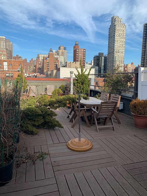 New York City Real Estate | View 222 East 82nd Street #5H | room 11