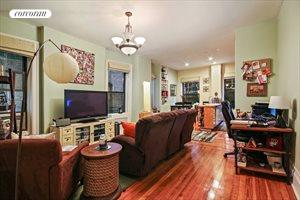 702 West End Avenue, Apt. 2B, Upper West Side