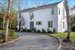 34 Montauk Avenue, Select a Category
