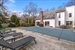 34 Montauk Avenue, Big, Sunny Pool and Deck Area