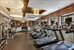 50-09 2nd Street, 810, Fitness Center