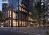 685 First Avenue, Apt. 40K, Midtown East