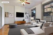 129 CLIFTON PLACE, Apt. 1, Clinton Hill