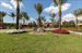 13893 Gracida Street, Other Listing Photo