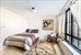 221 West 77th Street, 17, Bedroom
