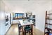 221 West 77th Street, 17, Kitchen