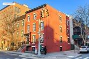 393 Hicks Street, Cobble Hill