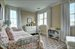 250 Mecox Rd, Sitting room/Office/newborn's room in master suite area