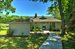 22 Millstone Ln, Select a Category