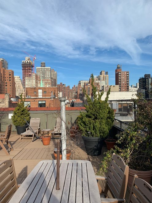 New York City Real Estate | View 222 East 82nd Street, #4E | room 12