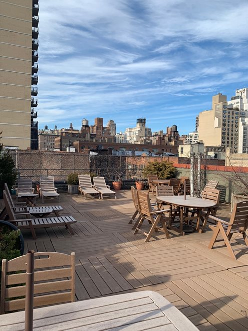New York City Real Estate | View 222 East 82nd Street, #4E | room 13