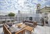 873 Pacific Street, PHB, Outdoor Space