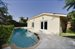 134 Rutland Blvd, Pool