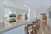 2660 South Ocean Boulevard 601N, Kitchen