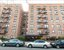275 Webster Avenue, 2G, Select a Category