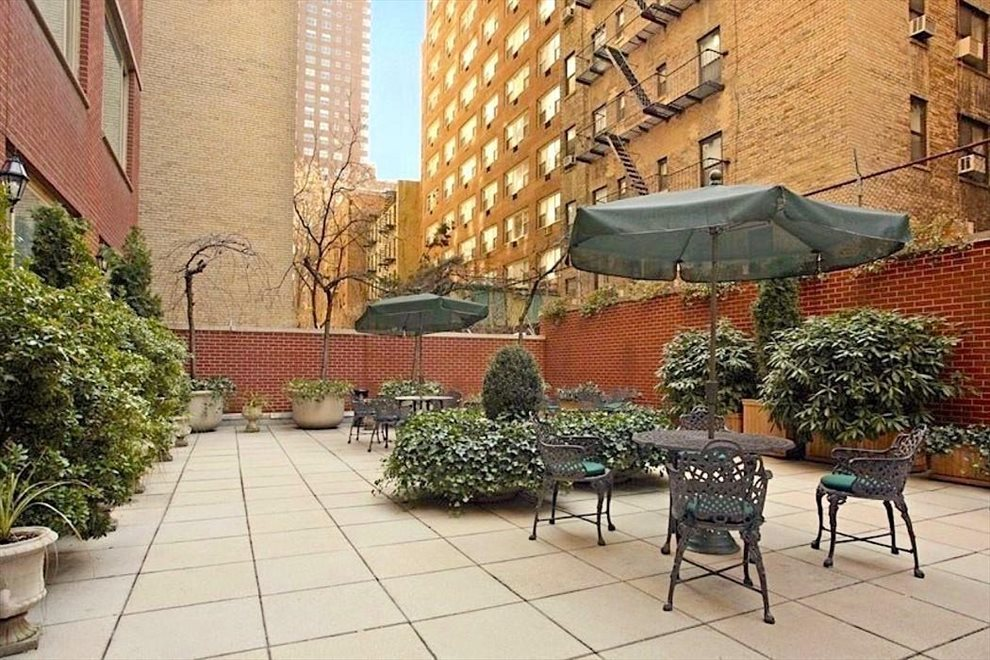 New York City Real Estate | View 1619 Third Avenue #13F | room 2