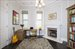 434 West 20th Street, 4, Bedroom