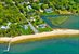 121 Sunset Beach Road, Select a Category