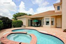 2530 Coakley Pointe, West Palm Beach