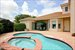 2530 Coakley Pointe, Pool