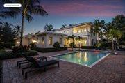 314 NW 7th Street, Delray Beach