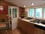 31 Montauk Avenue, Kitchen