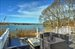 11 Bluff Point Rd, Select a Category
