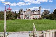 15 Montclair Ave, Shelter Island