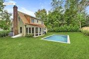 19 Princeton Road, Sag Harbor