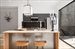 45 Wolcott Street, Kitchen
