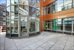 217 51st Avenue, 810, Private Terrace