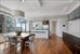 217 51st Avenue, 810, Kitchen/Dining Area