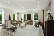 950 Fifth Avenue, Apt. 3/4 Fl, Upper East Side