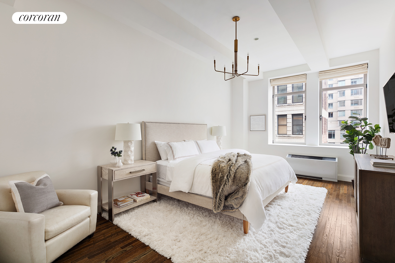 252 Seventh Avenue, 8H/9H, Other Listing Photo