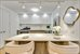 781 East 9th Street, 4B, Cascading Countertop
