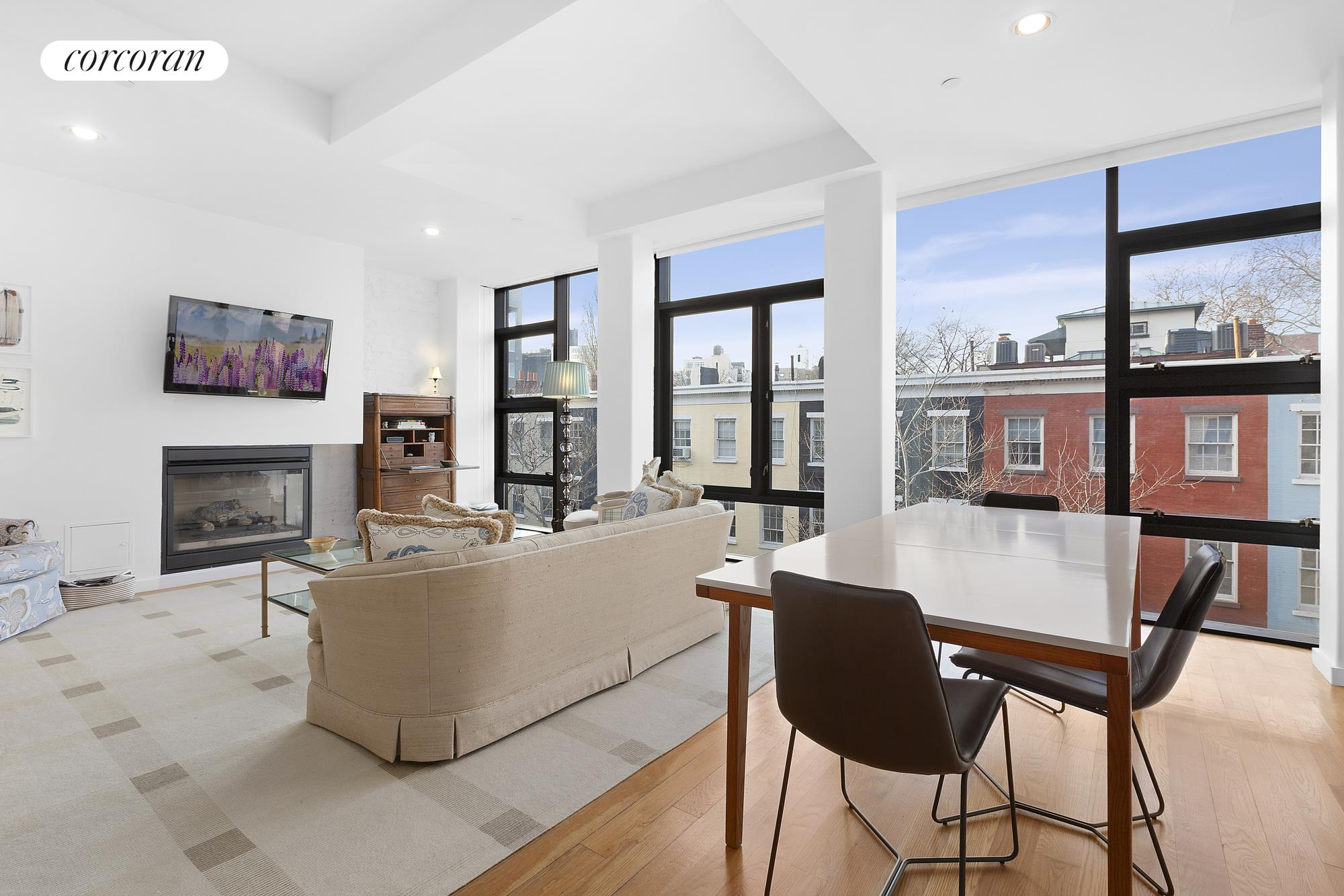 181 Sullivan Street, 4, Other Listing Photo