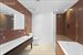 181 Sullivan Street, 4, Bathroom