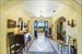 14991 Palm Beach Point Boulevard, Foyer