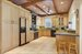14991 Palm Beach Point Boulevard, Kitchen