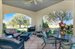 14991 Palm Beach Point Boulevard, Outdoor Space