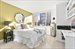 389 East 89th Street, 8B, Bedroom