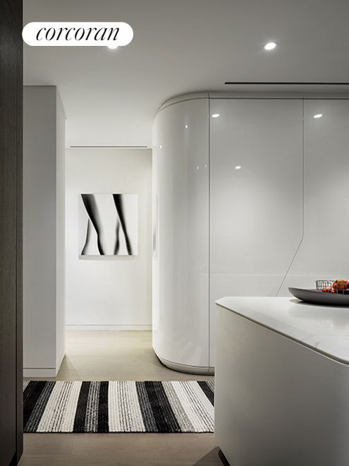 Apartment for sale at 520 West 28th Street, Apt 02