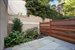 105 8th Avenue, 1, Outdoor Space