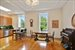4 South Portland Avenu, 5, Kitchen / Dining Room
