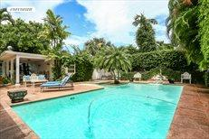 145 Woodbridge Road, Palm Beach