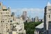 30 East 65th Street, 15C, View