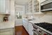 30 East 65th Street, 15C, Kitchen