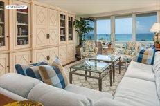 100  Sunrise Avenue 515, Palm Beach