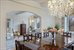 1200 Fifth Avenue, 5S, Dining Room/Living Room