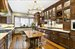 210 West 122nd Street, Kitchen